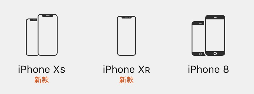 【Iphone】iPhone 系列强制重启的教程